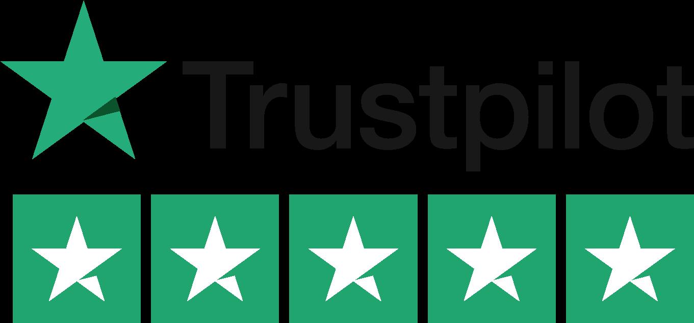 See our latest Trustpilot score...